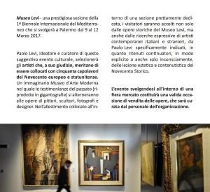 LEVI MUSEO BROCHURE 2