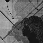 Ritratto di ragazze tra sogno  e realtà
