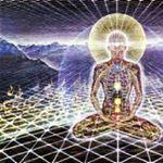 scienza religione e realtà