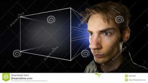 universo-olografico-36303003
