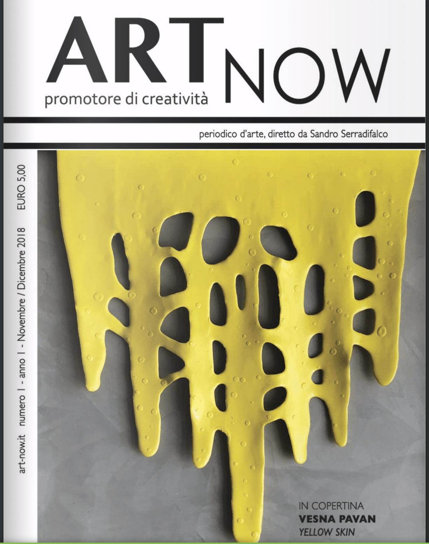 Art Now Imp N1 Copia